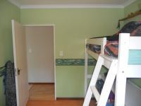 Bed Room 4 - 12 square meters of property in Pietermaritzburg (KZN)