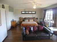 Bed Room 5+ - 61 square meters of property in Pietermaritzburg (KZN)