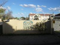 3 Bedroom 2 Bathroom Flat/Apartment for Sale for sale in Potchefstroom