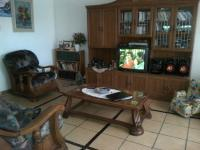 TV Room of property in Upington