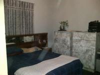 Main Bedroom of property in Upington