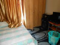 Main Bedroom - 12 square meters of property in Emalahleni (Witbank)