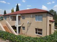 3 Bedroom 2 Bathroom Sec Title for Sale for sale in Vanderbijlpark