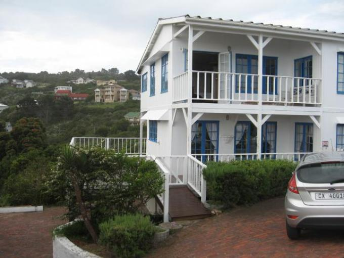 3 Bedroom House for Sale For Sale in Brenton-on-Sea - Private Sale - MR119132