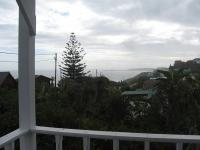 Front View of property in Brenton-on-Sea