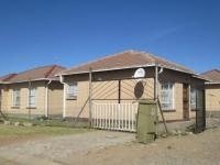 1 Bedroom in Vanderbijlpark