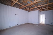 Main Bedroom - 29 square meters of property in Willow Acres Estate