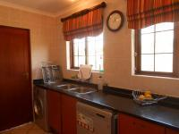 Kitchen - 8 square meters of property in Northwold