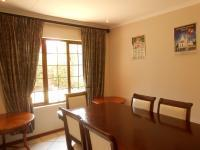 Dining Room - 13 square meters of property in Northwold