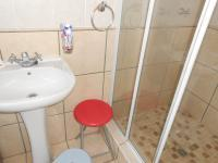 Bathroom 1 - 2 square meters of property in Northwold