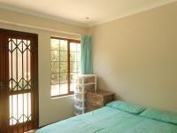 Bed Room 2 - 12 square meters of property in Northwold