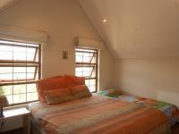 Main Bedroom - 14 square meters of property in Northwold