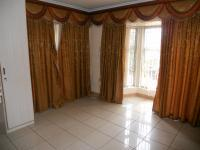 Main Bedroom - 21 square meters of property in Umhlanga