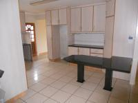 Kitchen - 22 square meters of property in Umhlanga