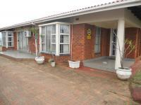 4 Bedroom 3 Bathroom House for Sale for sale in Umhlanga