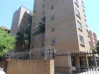 2 Bedroom 1 Bathroom Flat/Apartment for Sale for sale in Pretoria Central