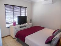 Bed Room 1 - 12 square meters of property in Pennington