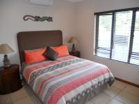 Main Bedroom - 10 square meters of property in Pennington