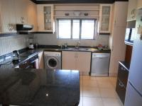 Kitchen - 10 square meters of property in Pennington