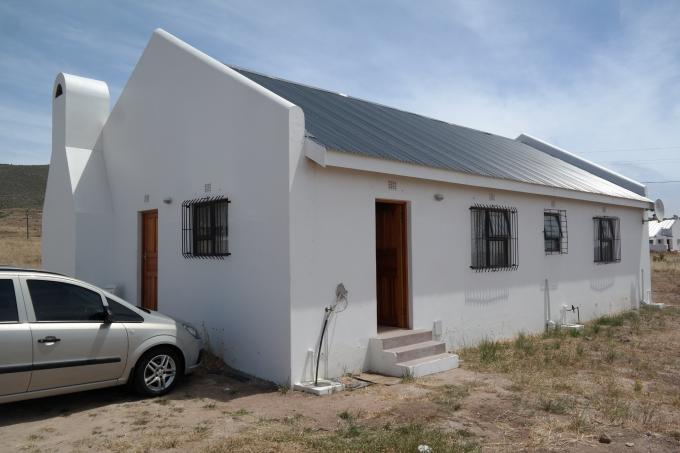 3 Bedroom House For Sale in St Helena Bay - Private Sale - MR119153