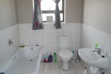 Bathroom 1 - 6 square meters of property in St Helena Bay