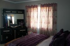 Bed Room 2 - 24 square meters of property in St Helena Bay