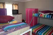 Bed Room 3 - 15 square meters of property in St Helena Bay