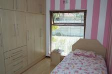 Bed Room 1 - 10 square meters of property in Panorama