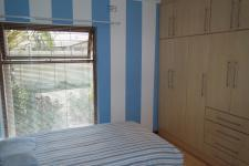 Bed Room 2 - 43 square meters of property in Panorama