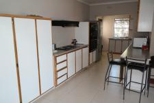 Kitchen - 33 square meters of property in Panorama