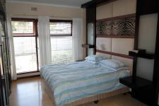 Main Bedroom - 31 square meters of property in Panorama