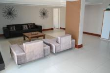 Lounges - 56 square meters of property in Panorama