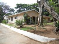 5 Bedroom 3 Bathroom House for Sale for sale in Umtentweni