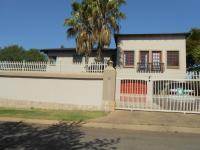 4 Bedroom 2 Bathroom in Highveld