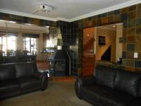 Lounges - 40 square meters of property in Highveld