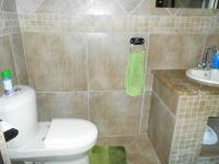 Bathroom 2 - 8 square meters of property in Highveld