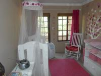 Bed Room 4 - 12 square meters of property in Highveld