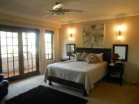 Main Bedroom - 29 square meters of property in Highveld