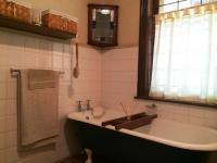 Main Bathroom of property in Robertson