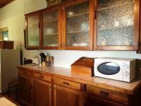 Kitchen of property in Robertson