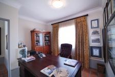 Study - 12 square meters of property in Boardwalk Manor Estate