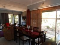 Dining Room - 12 square meters of property in Beyers Park