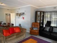 Lounges - 47 square meters of property in Beyers Park