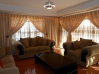 Lounges - 24 square meters of property in Crystal Park