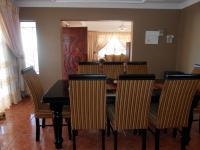 Dining Room - 17 square meters of property in Crystal Park