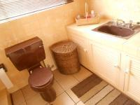 Bathroom 2 - 1 square meters