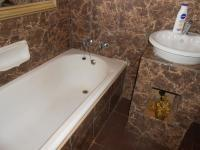 Main Bathroom - 5 square meters of property in Wilropark