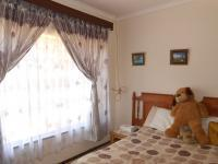 Bed Room 3 - 15 square meters of property in Wilropark