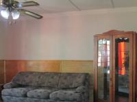 Dining Room - 21 square meters of property in Vereeniging