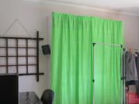 Main Bedroom - 21 square meters of property in Vereeniging